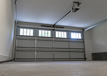 Miami Garage Door And Opener Miami, FL 786-298-2325